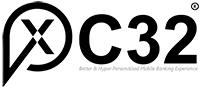 C32 Pex